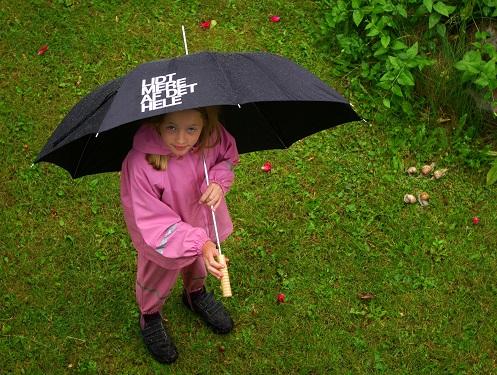 Girl-with-umbrella_Per-Tybjerg-Aldrich